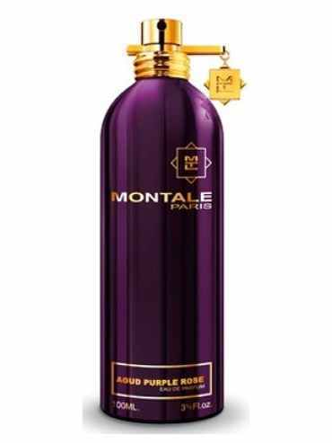 MONTALE PURPLE ROSE